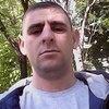 Саня, 31, г.Белгород