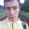 Александр, 23, г.Калининград (Кенигсберг)