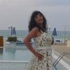 Елена, 39, г.Балашиха