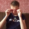 Artyom, 19, г.Суворов