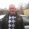 Владимир, 58, г.Боровичи