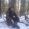 леха, 24, г.Кызыл