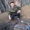 Сергей, 38, г.Мраково