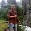 Алексей Иванов, 23, г.Козьмодемьянск