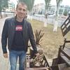 Александр, 29, г.Воскресенск