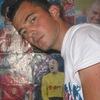 Асан, 33, г.Бахчисарай