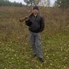 Вячеслав, 29, г.Алапаевск