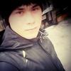 Алексей Филатов, 23, г.Кузнецк