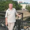 Виктор, 46, г.Калининград (Кенигсберг)