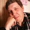 евгений, 34, г.Варгаши