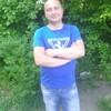 Егор, 38, г.Комсомольск-на-Амуре