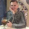 Павел, 27, г.Липецк