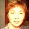 галина, 56, г.Бийск