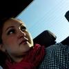 Людмила, 32, г.Иглино