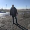Malik, 20, г.Грозный