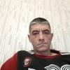 Николай, 44, г.Локоть (Брянская обл.)