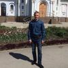 Денис, 42, г.Екатеринбург
