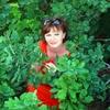Светлана, 43, г.Борское