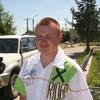 дмитрий, 36, г.Шимановск