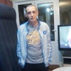 Виталий, 39, г.Чехов