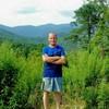 Юрий К, 54, г.Бикин
