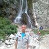 Юрий, 56, г.Данков