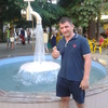 Виктор, 33, г.Долгопрудный