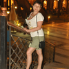 Ольга, 54, г.Судогда