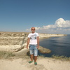 Виктор, 54, г.Евпатория