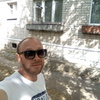 Костя, 38, г.Рязань