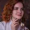 Анна, 18, г.Лысково