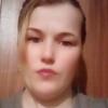Ирина, 33, г.Южа