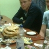 Васек, 26, г.Вешкайма