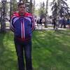Артак, 45, г.Киселевск