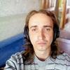 Кирилл Иванюшкин, 27, г.Куйбышев