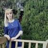 Вероника, 27, г.Батайск