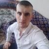 Андрей, 23, г.Арзамас