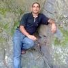 Intiqam Salahov, 40, г.Ростов-на-Дону