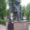 Лана, 49, г.Усть-Кан