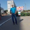 Руслан, 40, г.Кытманово