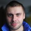 Александр, 34, г.Лысково