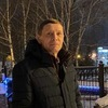 Александр, 49, г.Октябрьский (Башкирия)