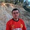 Дмитрий, 37, г.Южноуральск