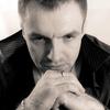 Владимир, 48, г.Березники