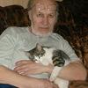 АЛЕКСАНДР, 69, г.Волхов