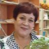 Мария, 63, г.Каменск-Уральский