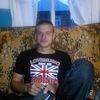 Артем, 21, г.Инзер