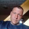 Денис, 40, г.Усть-Илимск