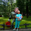 Елена, 30, г.Северск