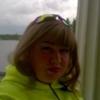 Наталия, 40, г.Иваново
